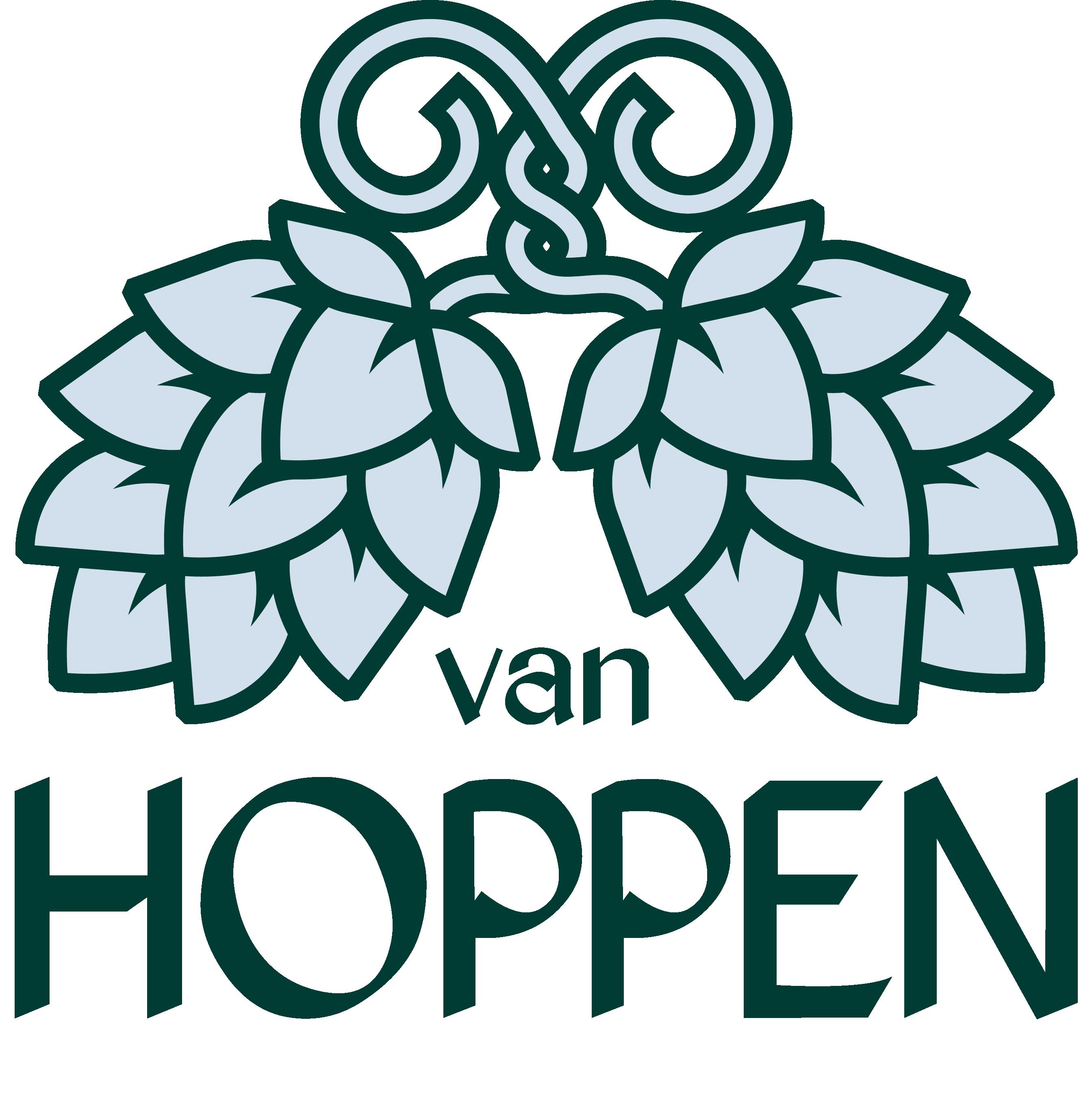 Van Hoppen