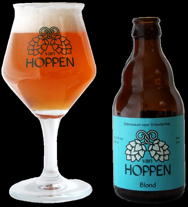 https://www.vanhoppen.nl/wp-content/uploads/2019/11/Blond-met-glas-middel-1-640x703.png