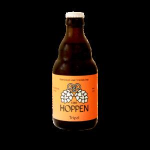https://www.vanhoppen.nl/wp-content/uploads/2020/12/Tripel-fles2-300x300.png