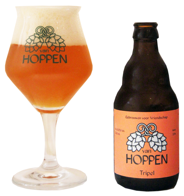 https://www.vanhoppen.nl/wp-content/uploads/2020/12/tripel-website2-640x683.png